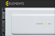 ELEMENTS by Syslink