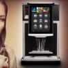 Tchibo Coffee Service - COFFEA Intense