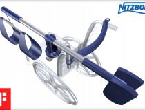 Nitzbon Mobilitätsarm